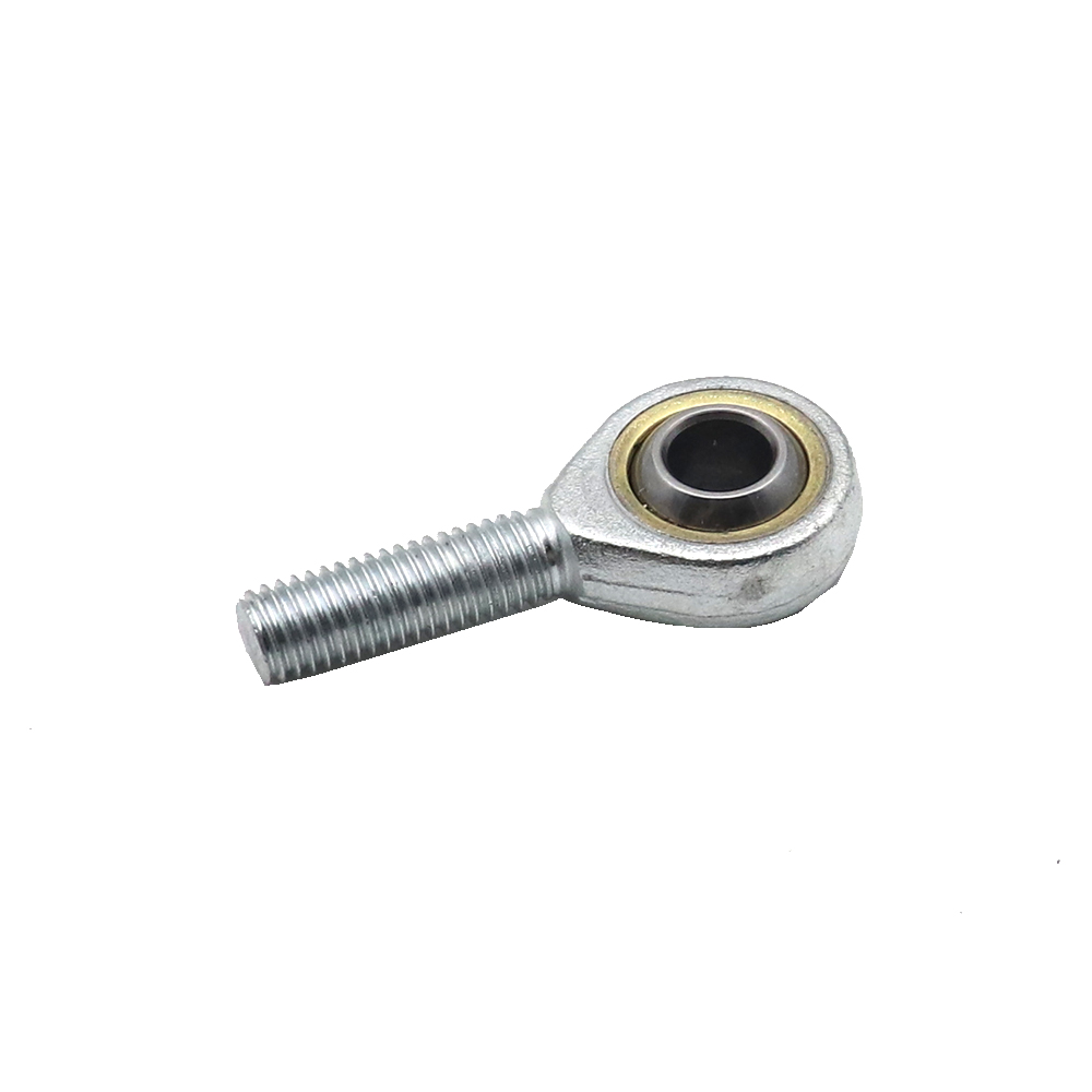 4pc 12mm Internal screw rod end joint bearing  SI12T//K
