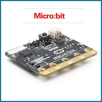 S ROBOT BBC Micro bit Go NRF51822 Development Board Microbit MBIT1 недорого
