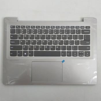 Free Shipping!!1PC New Original Laptop Keyboard Cover C Palmrest For Lenovo 520s-14 free shipping 5pcs lot svf4n65f laptop p new original