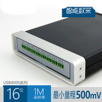 https://ae01.alicdn.com/kf/Hc432fc081c024568b3da4cf5ad5d6ac6A/USB4220-Synchronous-Data-Acquisition-12-bit-8-Channel-Single-ended-250-K.jpg