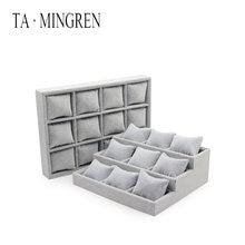 Новый продукт Индивидуальный размер Бархатная подушка подушку