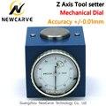 Магнитный Набор инструментов Z Axis. 0004