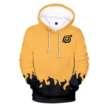 Fashion RUTNAO Mens Hoodie Casual Sports New 3D Print Pattern