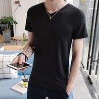 201 New Design Cool Summer Men T shirt Leopard/skeleton Print t shirt Hip Hop 69