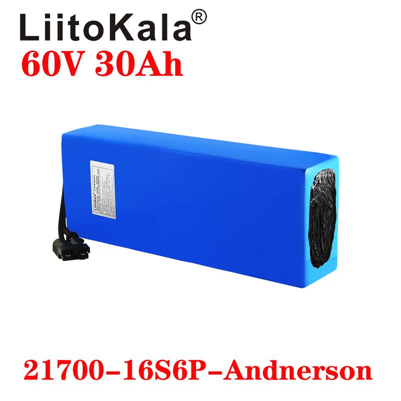 60V30Ah 1
