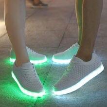Светильник унисекс Мужская/женская спортивная обувь для пар