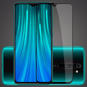 Image 5 - 95d vidro temperado para xiao mi 9 9 t se 8 a2 a3 lite de vidro protetor para o vermelho mi nota 8t 7 k20 pro filme protetor de tela