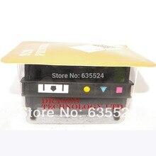 Печатающая головка отремонтированы 920 для hp Photosmart B110a B210a B109a c410a 510