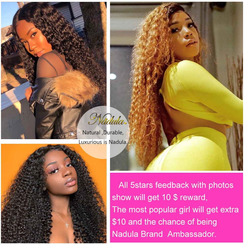 curly-hair-bundles-with-closure
