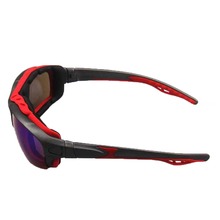 Polarized for Man Eyewear UV Glasses Goggles Sports Sunglasses