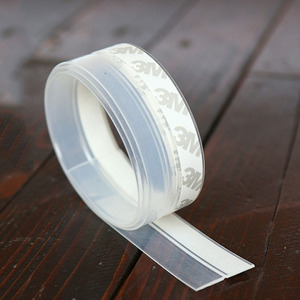25mm-35mm Self-adhesive sound