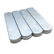 5kg steel plate weight for weight vest fitness accessories fitness equipment