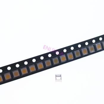 100 sztuk oryginalny dla seul LG LED podświetlany wysokiej mocy 1210 3528 2835 1W 100LM zimny biały SBWVT121E LCD dla aplikacja telewizyjna tanie i dobre opinie ENLINCA Nowy Do montażu powierzchniowego High light efficiency