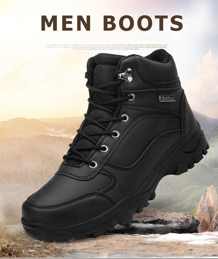 mens booties (1)
