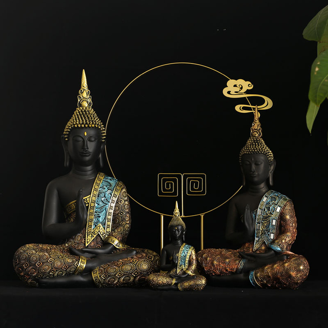 bouddha-thai-mudra-du-salutation-namaste