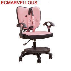 Pouf De Estudio Bambini Divano Per Versare Silla Infantiles Mobili Per Bambini Chaise Enfant Regolabile Cadeira Infantil Bambini Sedia