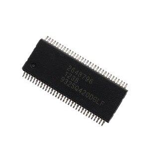 Image 5 - 5PCS ICS932SQ420DGLF TSSOP 64 932SQ420DGLF TSSOP64 ICS932SQ420 932SQ420 חדש ומקורי