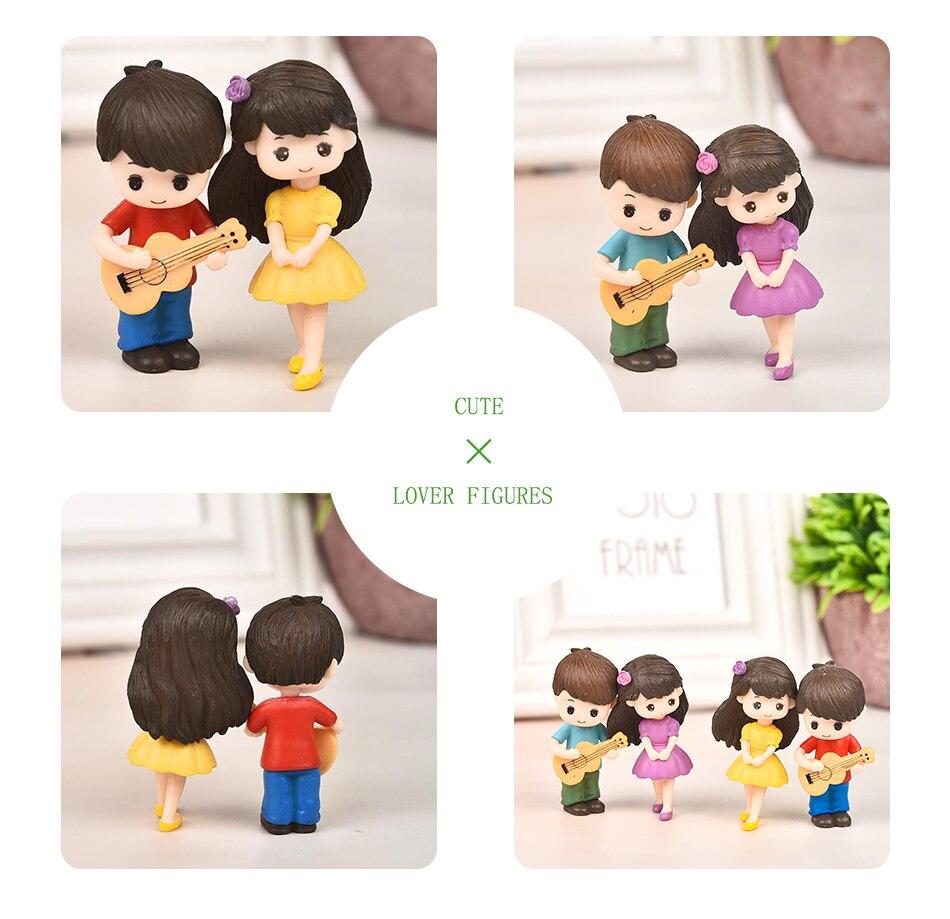 详情原_16