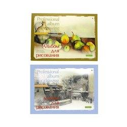 ALT Lettera Pad/Carta 8264335 carta da ufficio disegno album di merci a scuola MTpromo