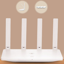 WIFI Extender Wireless Router