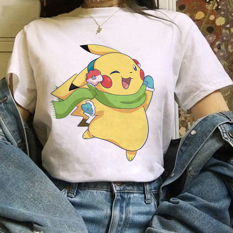 font-b-pokemon-b-font-harajuku-kawaii-t-shirt-women-ulzzang-pikachu-funny-cartoon-t-shirt-cute-anime-graphic-tshirt-90s-top-tees-femme-t-shirt