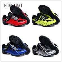 Обувь для велоспорта mtb мужчин и женщин; велоспорта; Кроссовки
