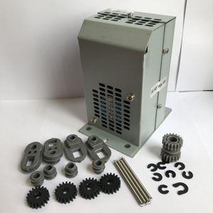 Image 2 - Noritsu AOM Driver with free gear kit,Z025645 / I124020 / I124032 for QSS 30/31/3201/3202/3203/3301/3302/3311/3401/3501/37/38/39