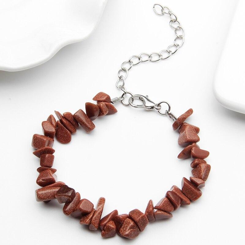 Bracelet1630