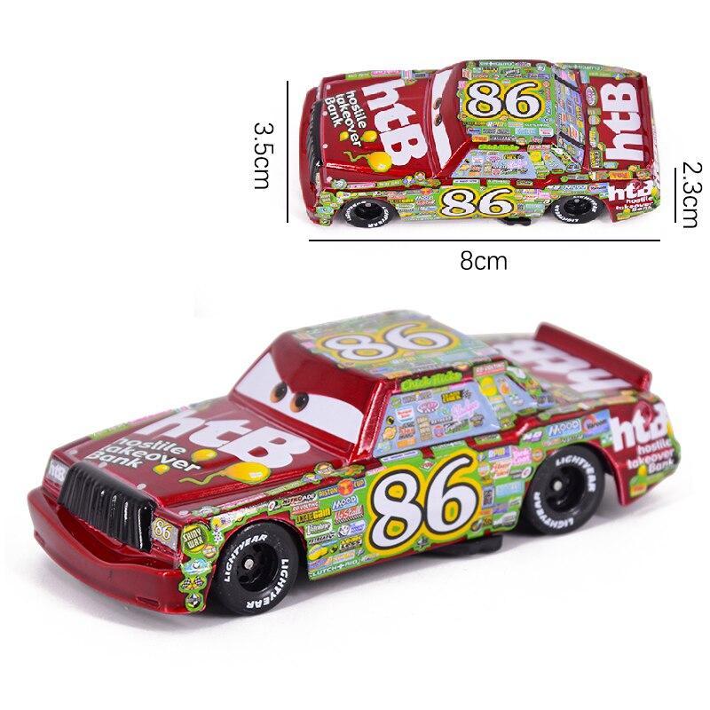 car019