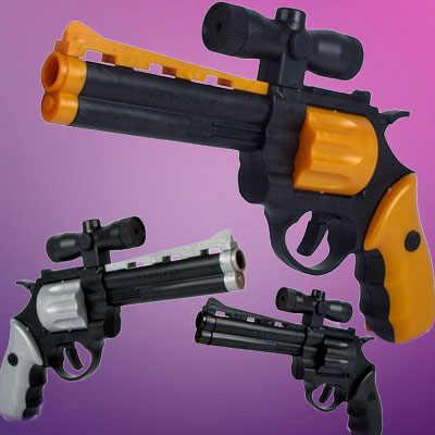 50Pcs 6 MILLIMETRI Pistola Proiettile Giocattoli per Shooter Gioco Accessori Pistola Giochi All'aperto per I Bambini