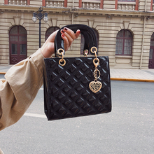 Women Handbag PU Leather Crossbody Bags for Women Criss-Cross Ladies Shoulder Bag Luxury Handbags Women Bags Designer Pink Bag raw trim criss cross pu sandals