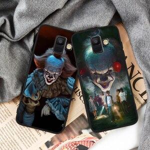 Novo Filme Que Perdedores Clube Amante caixa do telefone para Samsung Galaxy A3 A5 A6 A7 A8 A9 A10 A30 A40 A50 A90 J3 J4 J5 J6 J7 J8 Mais cobertura