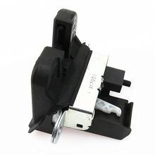 Scjyrxs Высокое качество oem Задняя Крышка багажника защелка