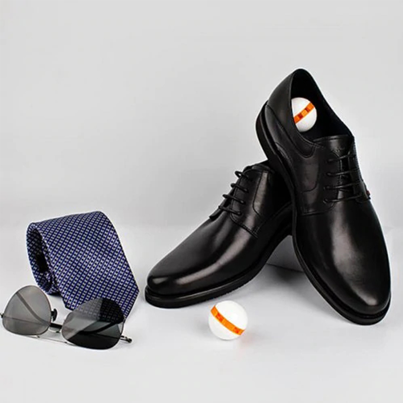 Xiaomi Youpin Clean-n-Fresh Shoes Deodorant Xiomi Balls  Cleaner Rotary Switch Inhibit Fungus Deodorant Xioami