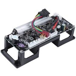 Stabilna praktyczna płyta główna do skutera balansowego profesjonalny zestaw naprawczy Bluetooth łatwa instalacja zdalnego odbiornika|Części i akcesoria do hulajnogi|Sport i rozrywka -