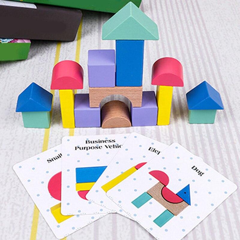Bebé bebé cuna cochecito juguete 0-12 meses de felpa búho mariposa mariquita Musical bebé recién nacido cama colgante bebé sonajero suave