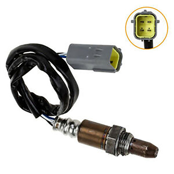 Lambda oxygen Sensor AIR เชื้อเพลิงสำหรับ NISSAN XTERRA ALTIMA TITAN ARMADA MAXIMA infiniti QX56 22693-1AA0A 234-9038