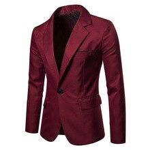 Mens Suit Coat, Red Blue Clothes, Men Leisure Suits  Blazer Blazers