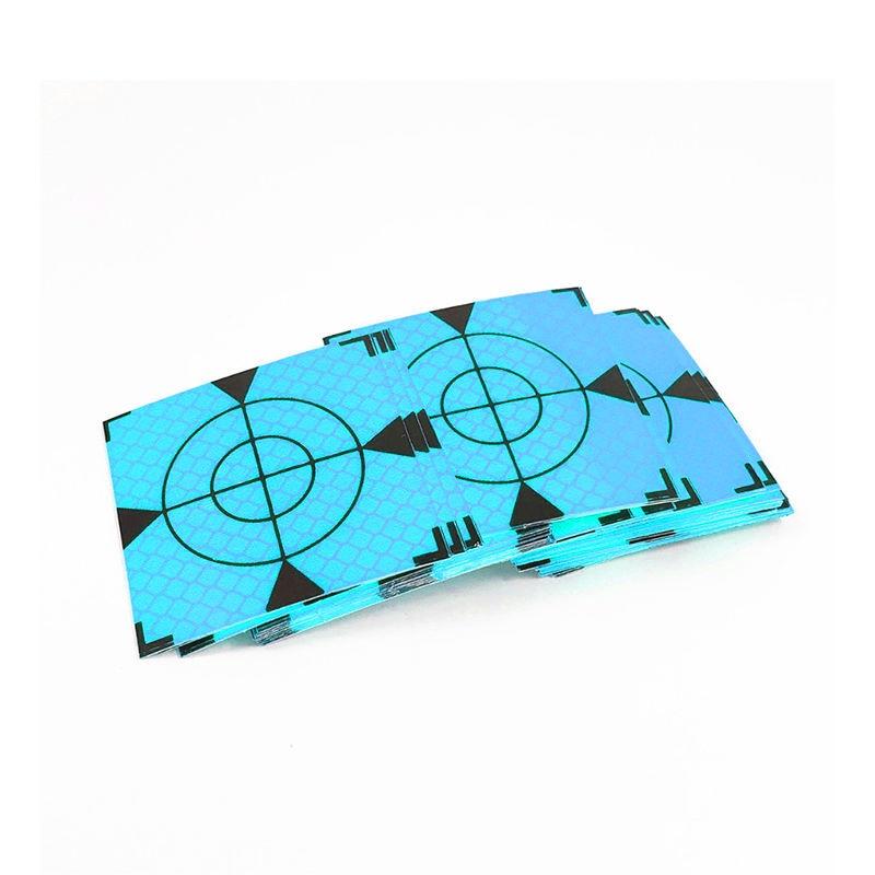 Trimble Reflector Sheet   Reflective Tape Target for Total Station
