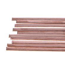 Welding-Rods Electrode Brazing Silver Copper Soldering Selffluxing Low-Temperature Phosphor