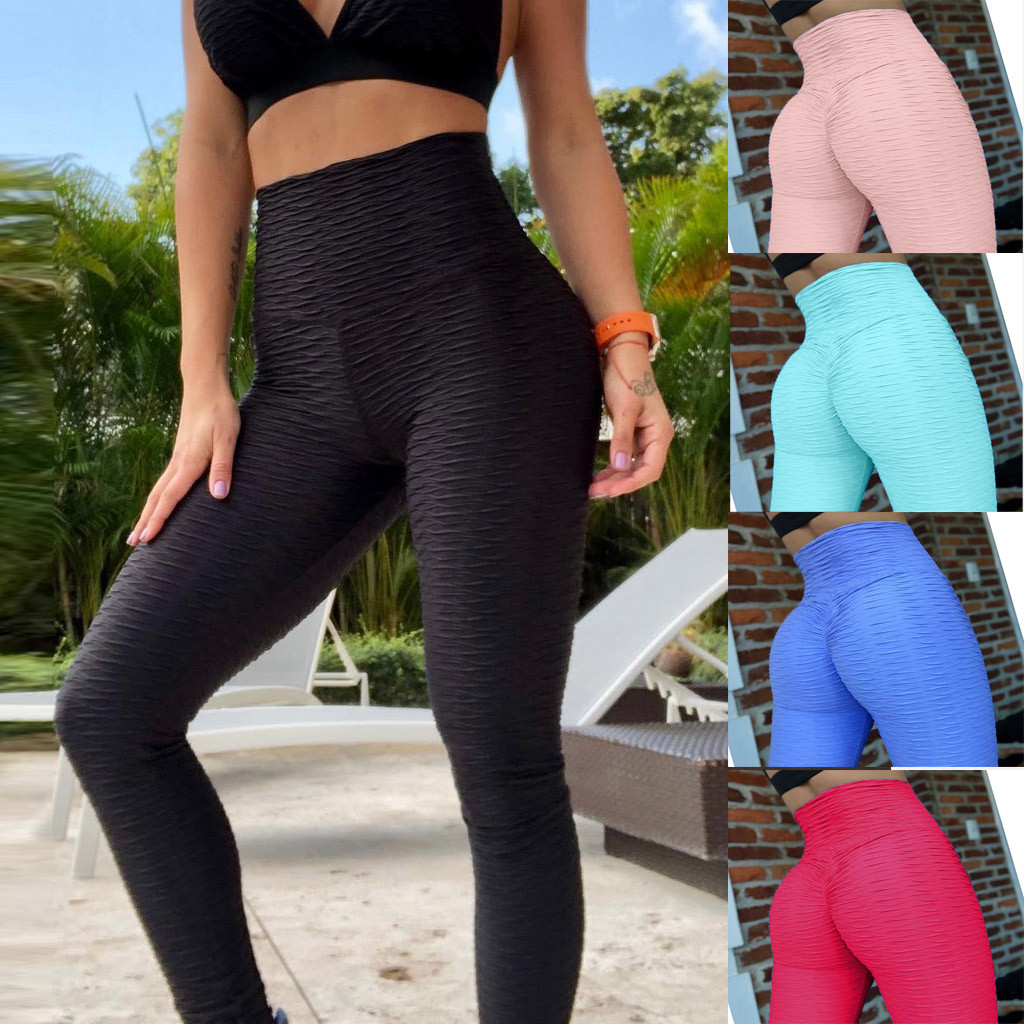 Mujer Leggings Fitness Feminina Legging Legins Plus Size Women Workout Leggings Calzas Mujer Leggins Leginsy Modis High Waist Z4