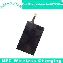 NFC Pro-Antenna 100%Original Sticker Wireless Blackview for Bv9700-Pro Replacement Aerial