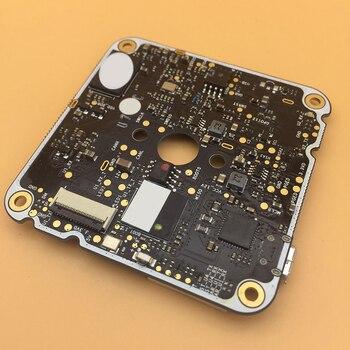 Originali for DJI phantom 3se Flexible Gimbal MAIN board for dji phantom 3 se Drone Accessories