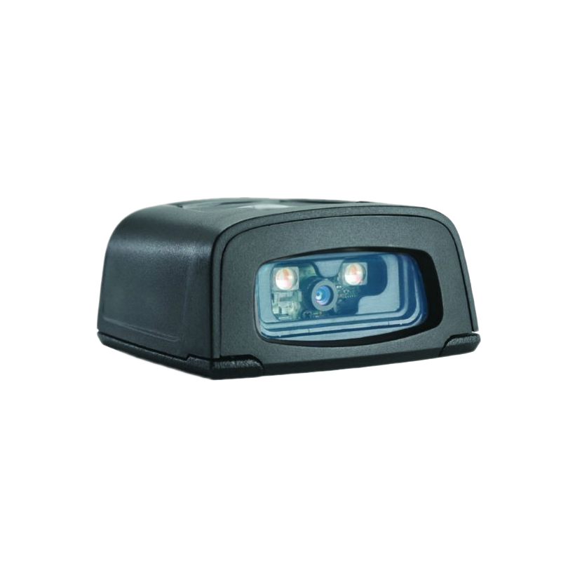 DS457-SR20009-NC 3