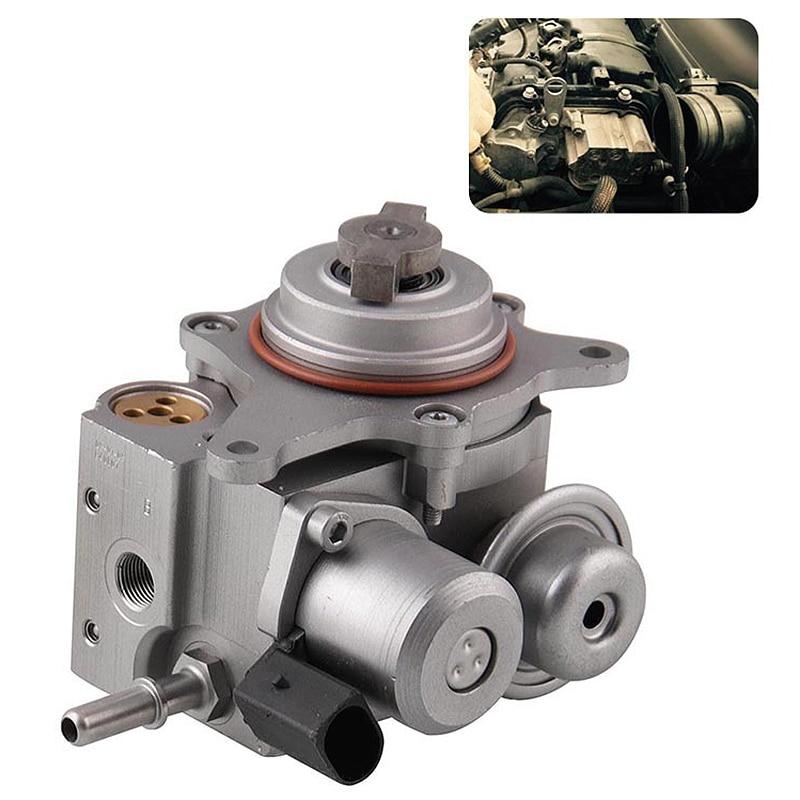 Nouvelle pompe à carburant haute pression pour Mini Cooper R55 R56 R57 R58 R59 1.6T S Jcw N18 moteur 5.0Bar à 5.9Bar 13517592429