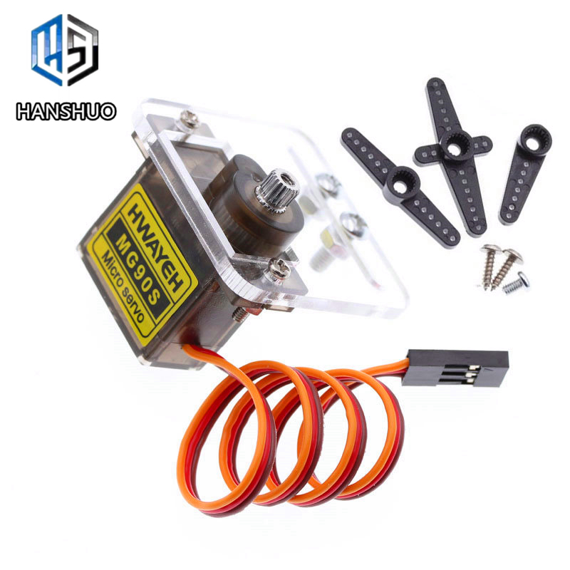 1PCS-Rc-Mini-Micro-9g-1-6KG-Servo-SG90-MG90S-for-arduino-RC-250-450-6CH (4)