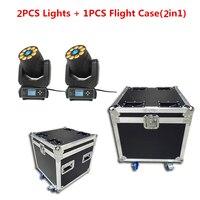 https://ae01.alicdn.com/kf/Hc44ad659c3b748ad9b03082798db12f2x/2-ช-น-ล-อต-90W-LED-Moving-Head-เท-ยวบ-นกรณ-90W-9X18-W-RGBWA.jpg