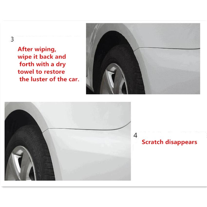 Новинка 2020, аксессуары для автоинструментов, тряпки для ремонта автомобиля nissan qashqai volkswagen golf 4 volvo v40 bmw e39 opel mercedes w203 vw golf