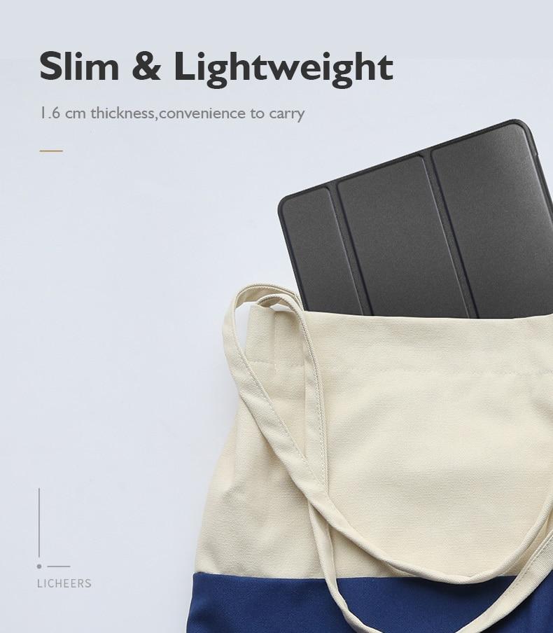 iPad保护套-new-ipad-pro_07
