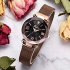 Luxury Watches Quart...